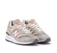 New Balance M 997 CHT Made in USA Sneaker (521191-60-12)