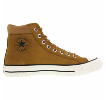 Converse Chuck Taylor All Star Boot Pc Sneaker (153676C)