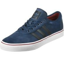 adidas Originals Adi Ease Sneaker (BB8474)