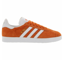 adidas Originals Wmns Gazelle Sneaker (BY2853)
