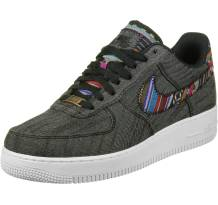 Nike Air Force 1 07 LV8 Sneaker (823511-001)