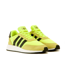 adidas Originals Iniki Runner Sneaker (BB2094)