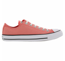 Converse Chuck Taylor All Star Ox Woven Sneaker (555855C)