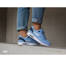 Nike Air Max 1 Ultra 2 Sneaker (881104 402)