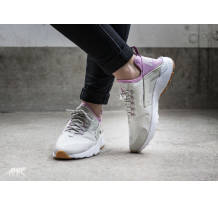 Nike Air Huarache Run Ultra Sneaker (819151 009)