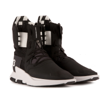Y-3 NOCI High Sneaker (BY2625)