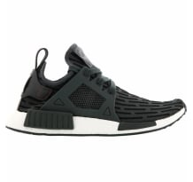 adidas Originals Nmd Xr1 Damen Sneaker (BB2375)