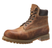 Timberland AF 6 IN Sneaker (27094)