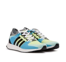 adidas Originals EQT Equipment Support Ultra PK frozen Sneaker (BB1244)