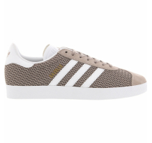adidas Originals Gazelle W Sneaker (BB5176)