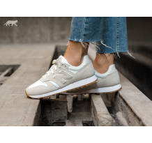 New Balance WL373CR Sneaker (WL373CR)