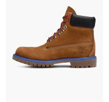 Timberland 6 inch Premium Boot Sneaker (A196O)