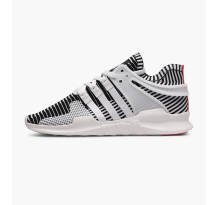 adidas Originals Equipment Support ADV Primeknit Sneaker (BA7496)