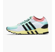 adidas Originals EQT Support RF PK Sneaker (BA7506)