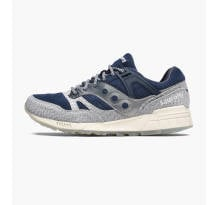 Saucony Grid SD Dirty Snow II Pack Sneaker (S70316-1)