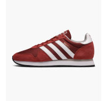 adidas Originals Haven Sneaker (BB1281)