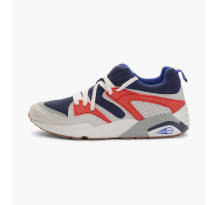 Puma Blaze Of Glory Athletic Sneaker (361080-01)