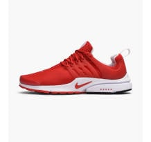 Nike Air Presto Essential Sneaker (848187-601)