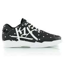 K1X all net Sneaker (1153-0101/0939)