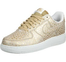 Nike Air Force 1 07 LV8 Sneaker (718152-701)