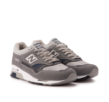 New Balance M 1500 Made UKG in Sneaker (545051-60-12)