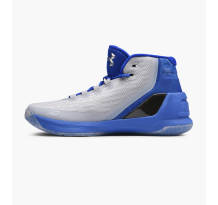 Under Armour UA Curry 3 Sneaker (1269279-036)