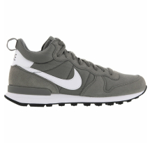 Nike Internationalist Mid Sneaker (859478-002)