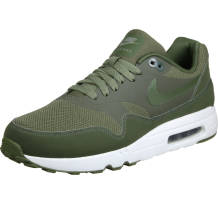 Nike Air Max 1 Ultra 2 0 Essential Sneaker (875679-200)