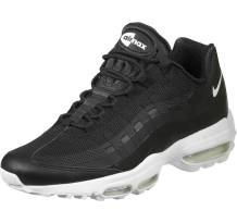 Nike Air Max 95 Ultra Essential Sneaker (857910 006)