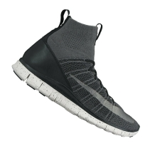 Nike Mercurial Superfly Sneaker (805554-004)