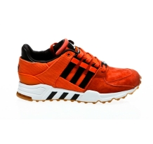 adidas Originals Equipment Running Support Sneaker (B40402)