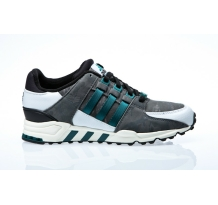 adidas Originals Equipment Running Support 93 Sneaker (B24780)