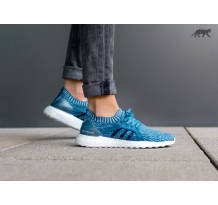 adidas Originals Ultra Boost Parley Sneaker (BB1978)