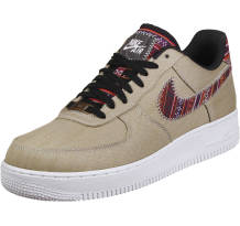 Nike Air Force 1 07 LV8 Sneaker (823511200)