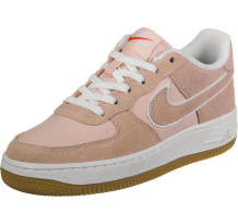 Nike Air Force 1 GS Sneaker (596728800)