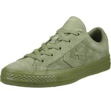 Converse Star Player Sneaker (155403C)