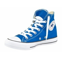 Converse All Chuck AS Star Taylor Sneaker Hi Sneaker (155566C)