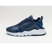 Nike Air Huarache Run Ultra PRM Sneaker (859511 400)