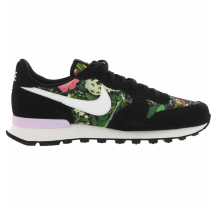 Nike Internationalist Premium Sneaker (828404-007)