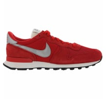 Nike Internationalist Sneaker (828041-601)