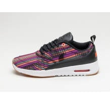Nike Wmns Air Max Thea Ultra Beautiful Premium Sneaker (885021-001)