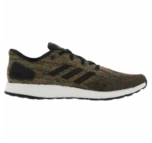 adidas Originals Pure Boost Dpr Ltd - Herren Sneakers Sneaker (CG2993)