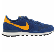 Nike Internationalist Sneaker (828041 402)
