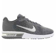 Nike Air Max Sequent 2 Herren Sneaker (852461-009)