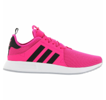 adidas Originals X Plr Sneaker (BB1108)