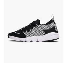 Nike Air Footscape NM Jacquard Sneaker (898007001)