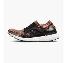 adidas Originals Ultra Boost X Sneaker (BA8278)