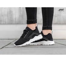 Nike Wmns Air Huarache Run Ultra BR Sneaker (833292 004)
