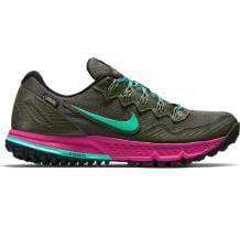 Nike Air Zoom Wildhorse 3 GTX Sneaker (805570-300)