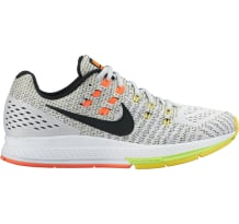 Nike Air Zoom Structure 19 Sneaker (806584-007)
